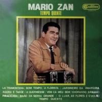 Mario Zan Tempo Quente