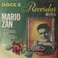 Mario Zan Doce é Recordar