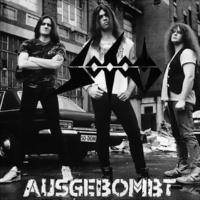 Sodom Ausgebombt