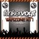 Funker Vogt Warzone K17: Live in Berlin