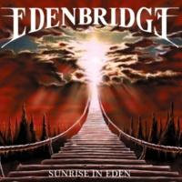 Edenbridge Sunrise In Eden (Definitive Edition)