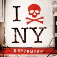 Sep7Ember I Hate NY