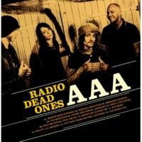Radio Dead Ones AAA