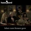 Haase & Band