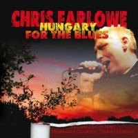 Chris Farlowe Hungary for the Blues (Live)