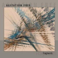 Agitation Free Fragments