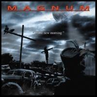 Magnum Brand New Morning