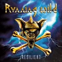 Running Wild Resilient