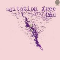 Agitation Free 2nd