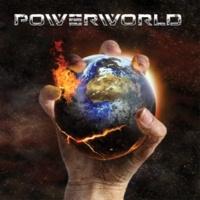 Powerworld Human Parasite