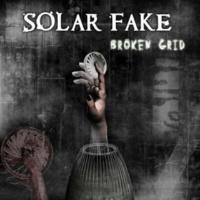 Solar Fake Broken Grid