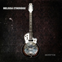 Melissa Etheridge Monster