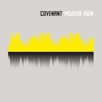 Covenant Modern Ruin