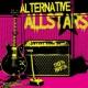 Alternative Allstars Waking Up to Reality