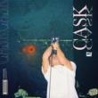 KZ CASK