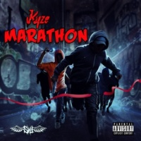 Kyze Marathon