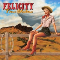 Felicity Urquhart New Shadow