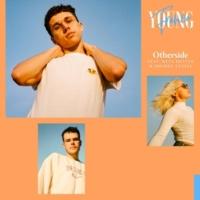 Young Franco/Reva DeVito/Golden Vessel Otherside (feat.Reva DeVito/Golden Vessel)