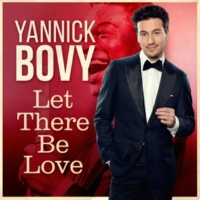 Yannick Bovy Let There Be Love