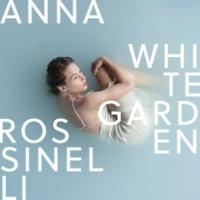 Anna Rossinelli White Garden