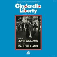 ジョン・ウィリアムズ Cinderella Liberty [Original Motion Picture Soundtrack]