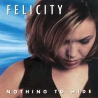 Felicity Urquhart Nothing To Hide