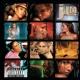 Jennifer Lopez J To Tha L-O! The Remixes