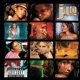 Jennifer Lopez J To Tha L-O! The Remixes