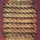 Achim Reichel Dat Shanty Alb'm (Bonus Tracks Edition)