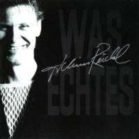Achim Reichel Was echtes (Bonus Tracks Edition)