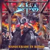 Sodom Masquerade In Blood