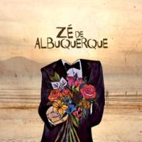 Zé De Albuquerque Gaiola De Ouro
