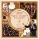 Christian Thielemann/Wiener Philharmoniker Schönfeld-Marsch, Op. 422