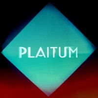 プレイタム Plaitum