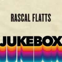 ラスカル・フラッツ Jukebox