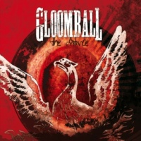 Gloomball The Distance