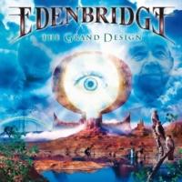 Edenbridge The Grand Design