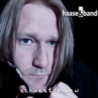 Haase & Band Schneetreiben