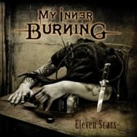 My Inner Burning Eleven Scars!
