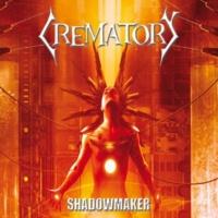 Crematory Shadowmaker