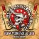 Leningrad Cowboys Buena Vodka Social Club