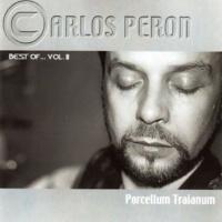 Carlos Perón Porcellum Traianum: Best of, Vol. 2