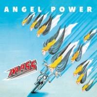 Mass Angel Power
