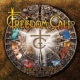 Freedom Call Ages of Light (1998-2013)