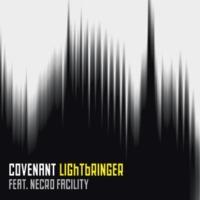 Covenant Lightbringer