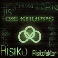 Die Krupps Risikofaktor