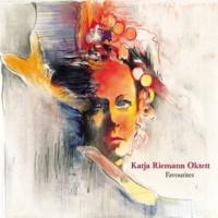 Katja Riemann Oktett Favourites