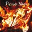 Pagan's Mind