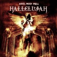 Axel Rudi Pell Hallelujah