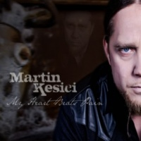 Martin Kesici My Heart Beats Pain
